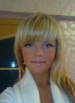 KATYa, 25, Moscow