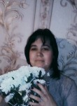 Nataliya, 44  , Makinsk