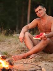 Ruslan, 41, Russia, Saint Petersburg