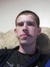 Igor, 26, Latvia, Daugavpils