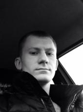 Михаил, 28, Россия, Тольятти