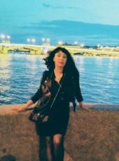 Marina, 42, Russia, Saint Petersburg