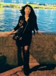 Marina, 43, Saint Petersburg