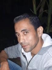 محمد على, 18, Egypt, Cairo