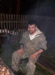 Rasul, 34, Krasnoyarsk