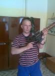 sergey, 41  , Ust-Kalmanka