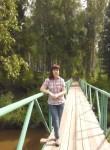 Tatyana, 18  , Priobje