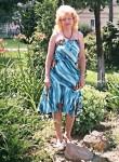 Irina, 68  , Baranovichi
