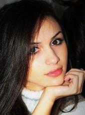 Nika, 38, Armenia, Yerevan