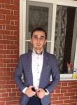 adam, 24  , Nazran