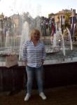 Mariya, 52  , Sighetu Marmatiei