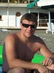 Igor, 38  , Tyumen