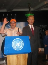 tolik, 68, United States of America, Louisville (Commonwealth of Kentucky)