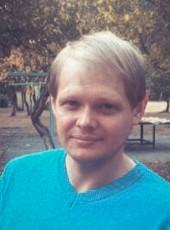 Vladimir, 35, Russia, Magnitogorsk