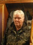 Viktor , 60  , Asipovichy