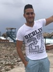 Raulitin, 25  , Santiago de las Vegas