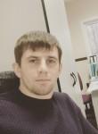 Artem, 30  , Tobolsk