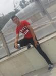 Nihad, 18  , Baku