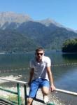 Anton, 30  , Proletarsk