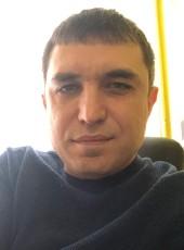 Aleks, 35, Russia, Konakovo