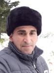 مهند, 39  , Amman