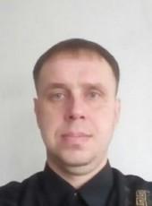 Sergei, 41, Russia, Saint Petersburg