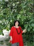 Eteri, 60  , Goryachiy Klyuch