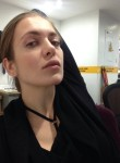 Yulia, 34  , Caracas