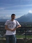 Anton, 26  , Dedenevo