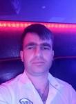 OLEG, 27  , Chisinau