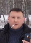 Aleksandr, 41  , Kostroma