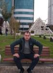 Lyoma, 34  , Khasavyurt