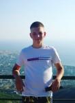 Dmitriy, 22  , Nesterov