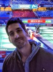 maxence, 34  , Bagneux