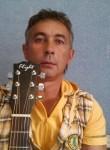 Sergey, 53, Kazan