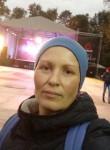 Alena, 49  , Beloozerskiy