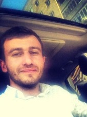 odnazhdy, 32, Russia, Astrakhan