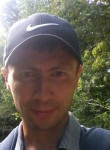 Andrey, 36  , Olginka