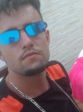 Natan, 28, Brazil, Diadema