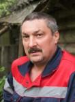 Valeriy, 48  , Saint Petersburg