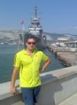 Aleksey , 32  , Novozybkov