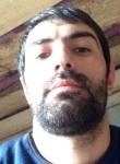 Murad, 32, Makhachkala