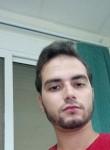 dani, 27  , Ghardaia