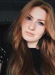 Yana, 26  , Saint Petersburg