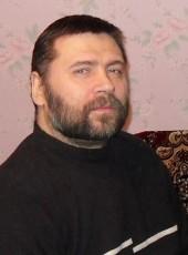 Vyacheslav, 50, Russia, Makushino