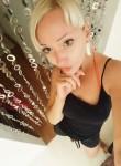 Darina, 36  , Yalta
