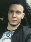 Vadim, 32  , Velyki Kopani
