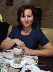 Liya, 45, Ukraine, Kiev