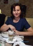Liya, 44  , Berehove