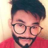 Arjay nicor, 22  , Recodo
